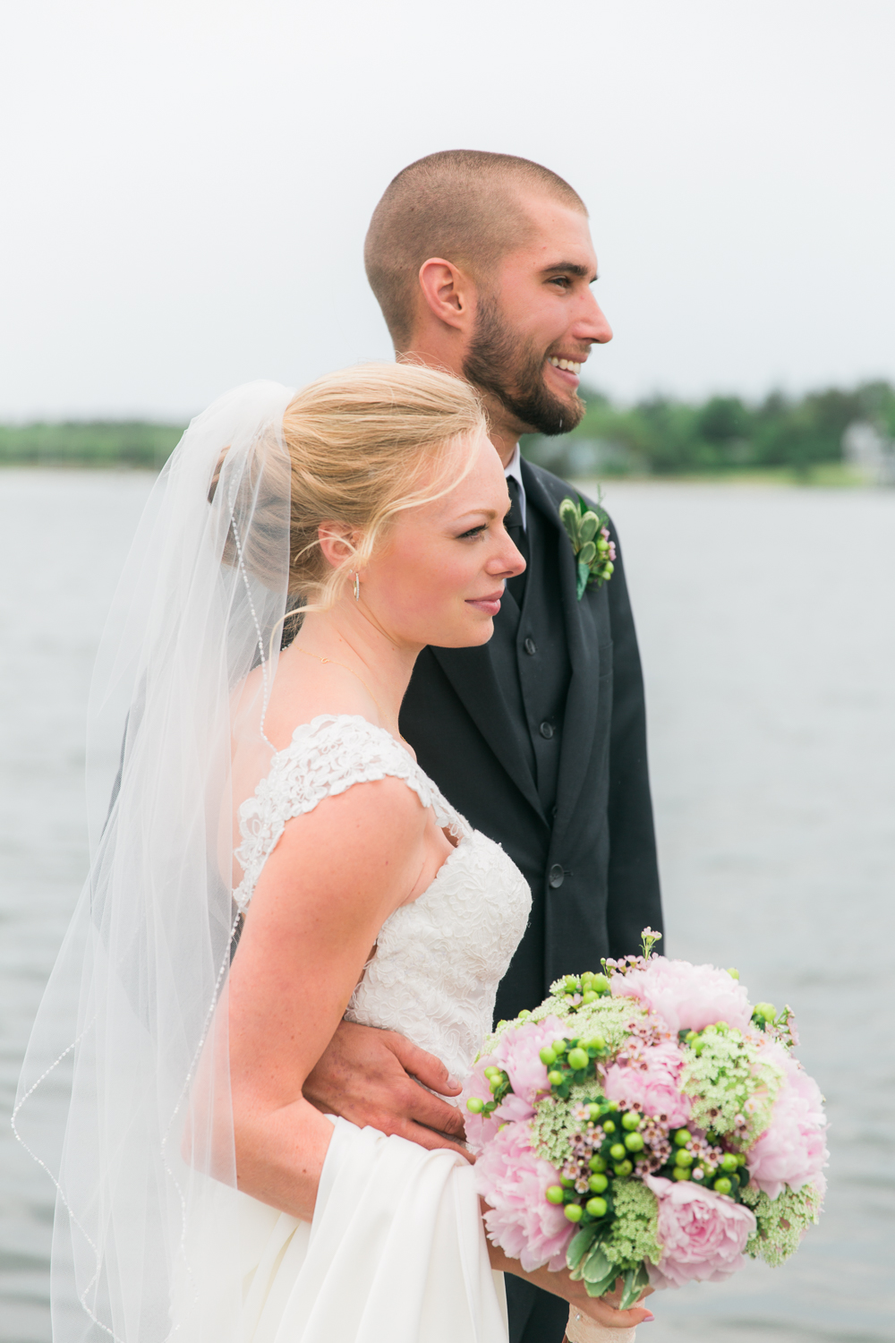 Cape-Cod-Wedding-Photography-38
