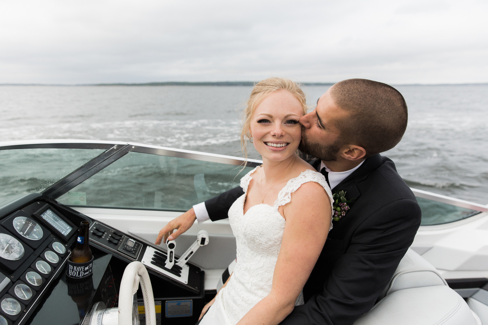 Cape-Cod-Wedding-Photography-81