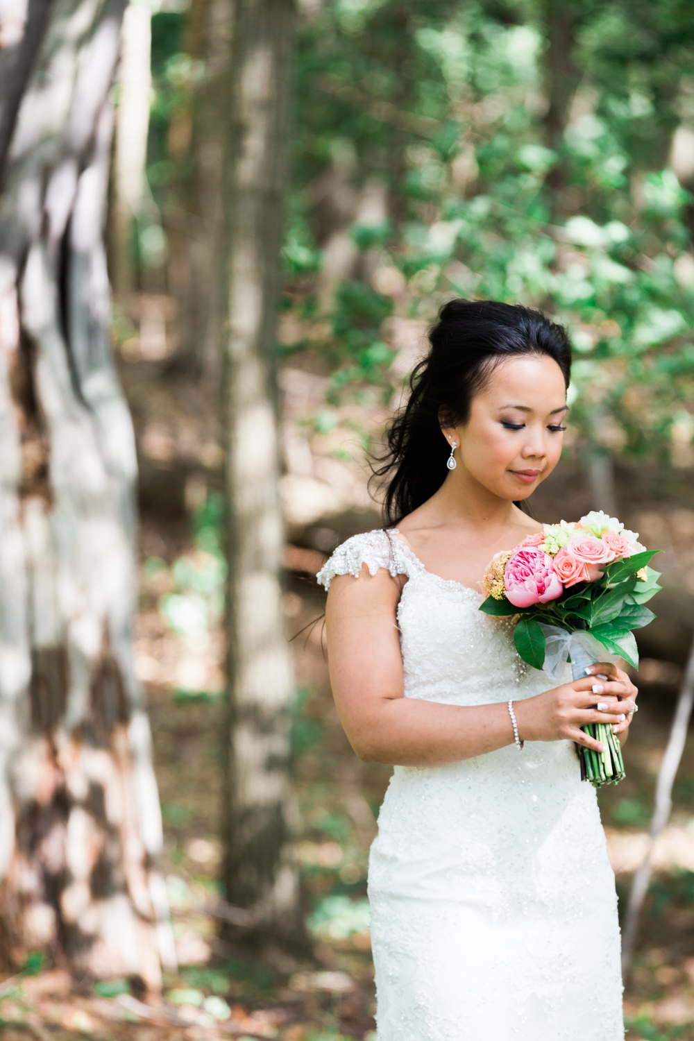 saphire-estate-sharon-wedding-photography-23
