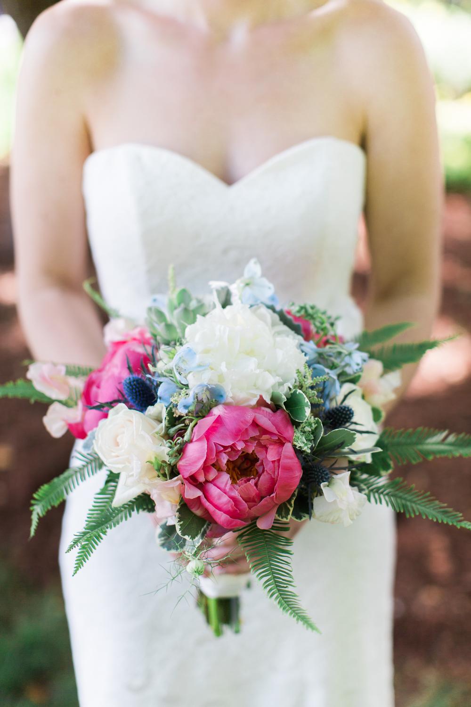 Zukas-Hilltop-Barn-wedding-photos-15