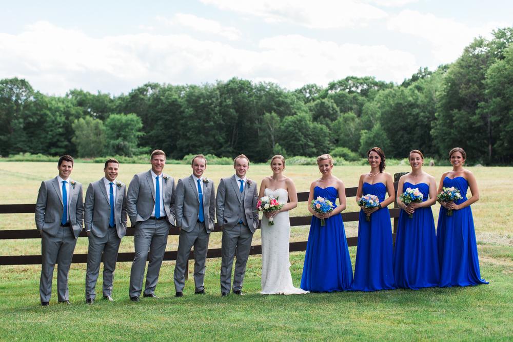 Zukas-Hilltop-Barn-wedding-photos-17