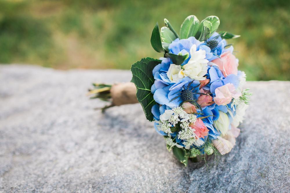 Zukas-Hilltop-Barn-wedding-photos-22