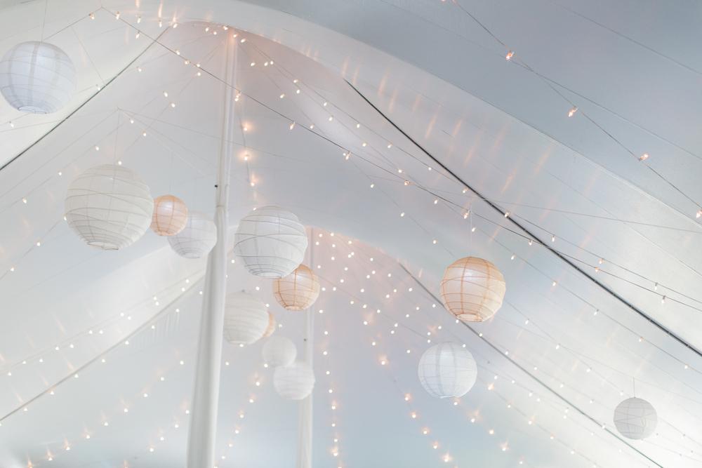 Zukas-Hilltop-Barn-wedding-photos-31