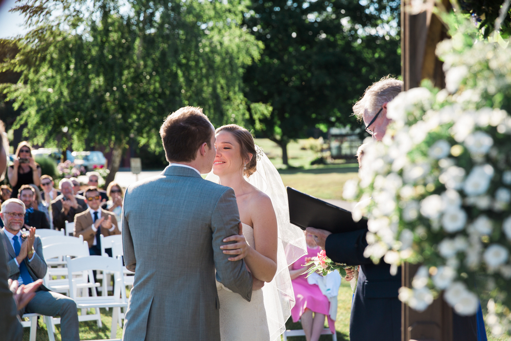 Zukas-Hilltop-Barn-wedding-photos-33