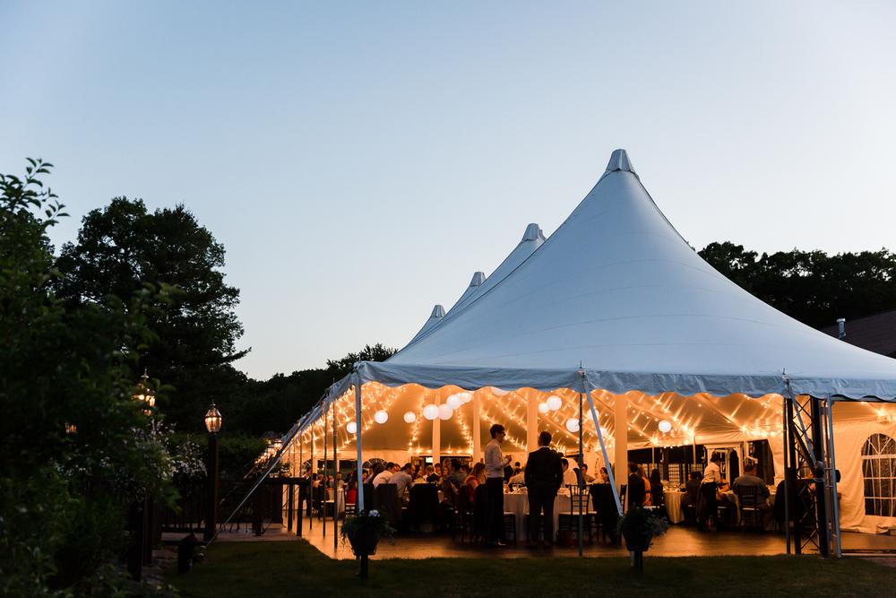 Zukas-Hilltop-Barn-wedding-photos-37