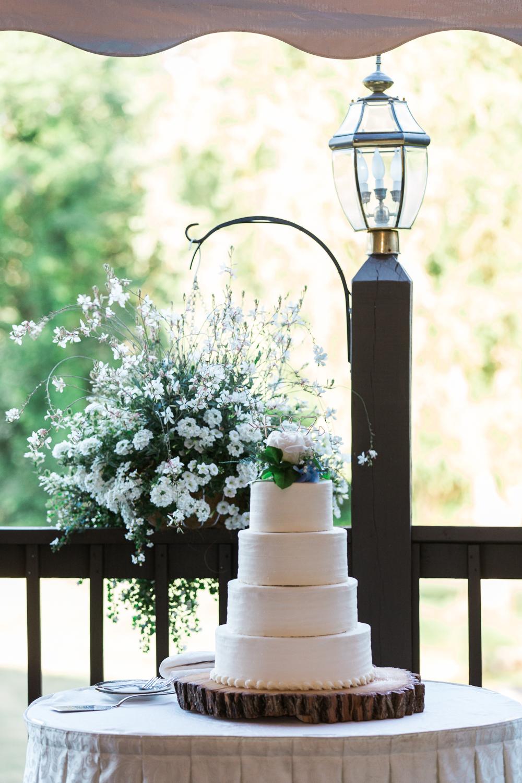 Zukas-Hilltop-Barn-wedding-photos-41