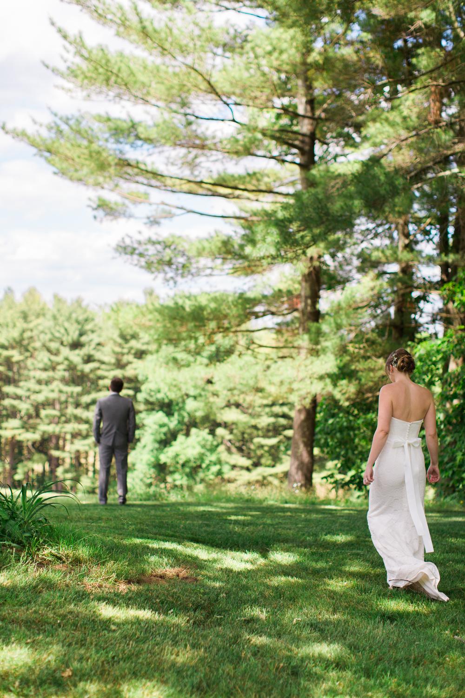 zukas-hilltop-barn-wedding-photography-18