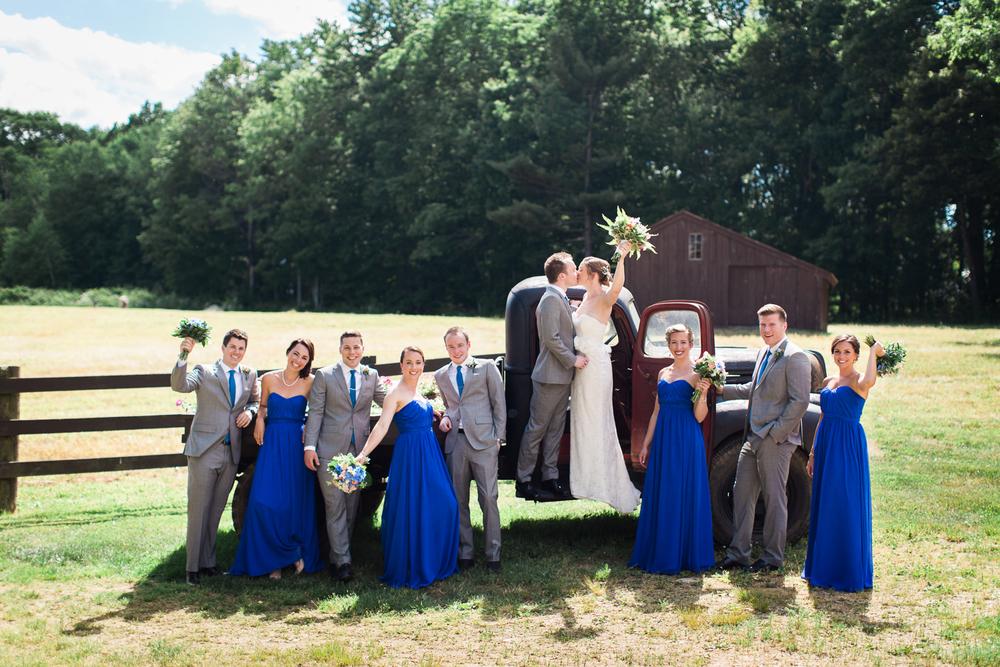 Zukas-Hilltop-Barn-wedding-photos-14