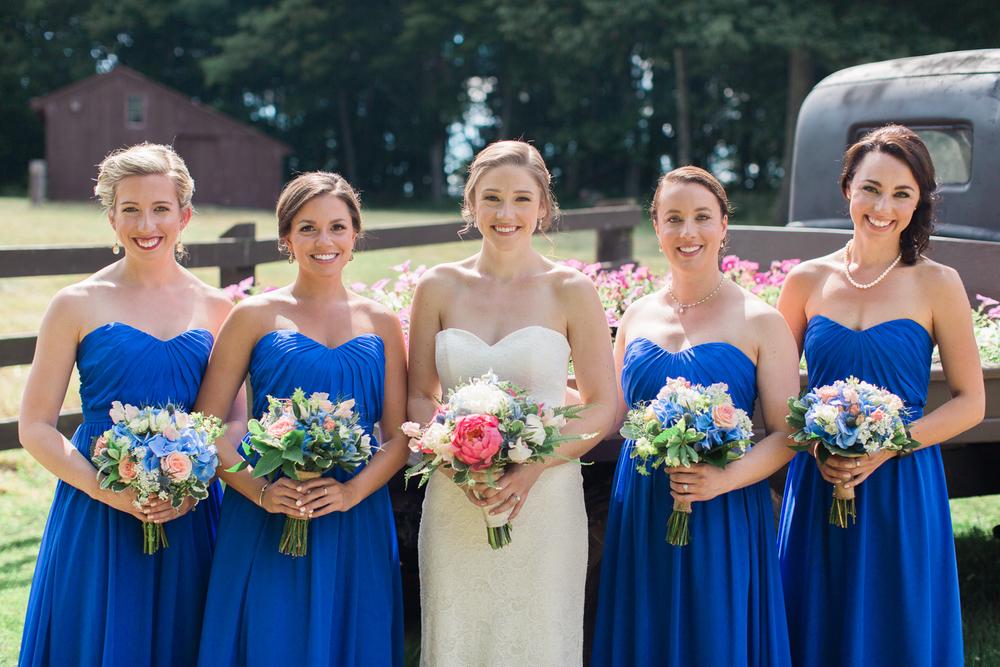 Zukas-Hilltop-Barn-wedding-photos-18