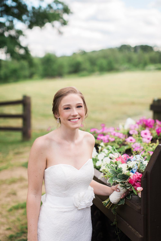 Zukas-Hilltop-Barn-wedding-photos-20