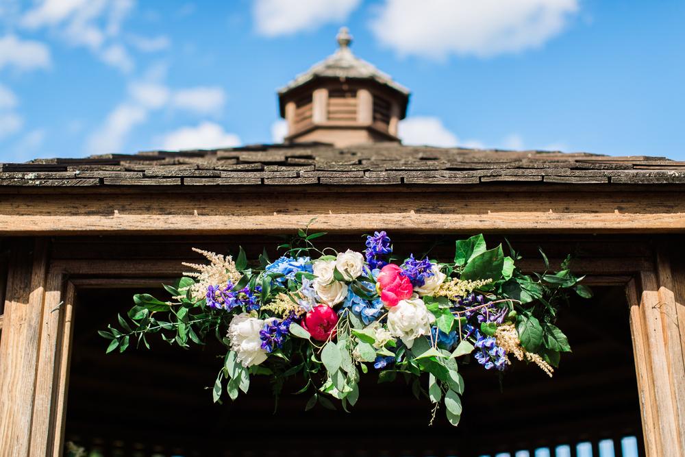 Zukas-Hilltop-Barn-wedding-photos-29