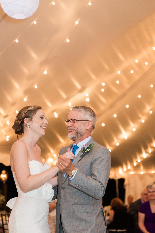 zukas-hilltop-barn-wedding-photography-70