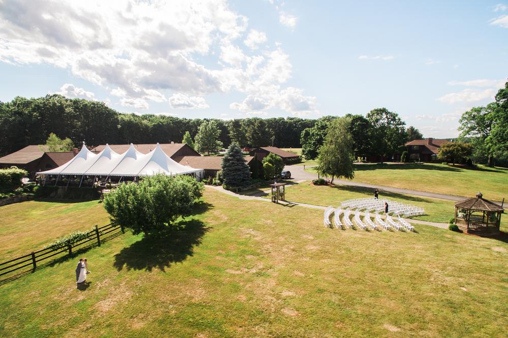 Zukas-Hilltop-Barn-wedding-photos-30
