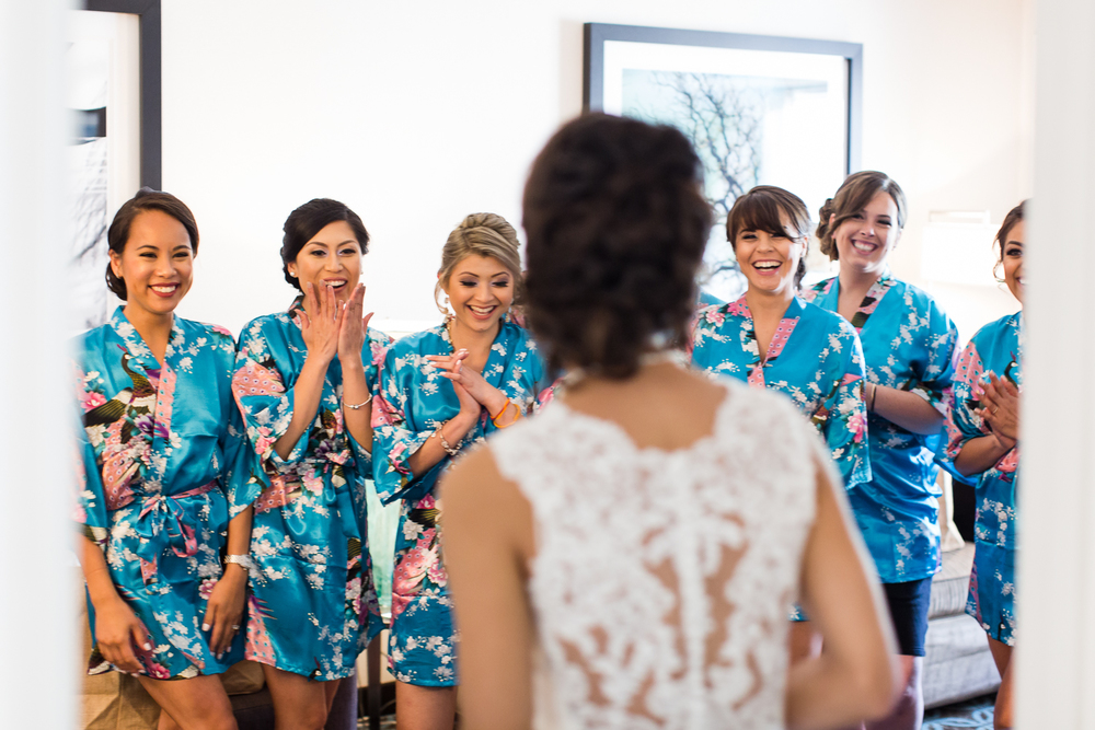 china-pearl-wedding-photography-20