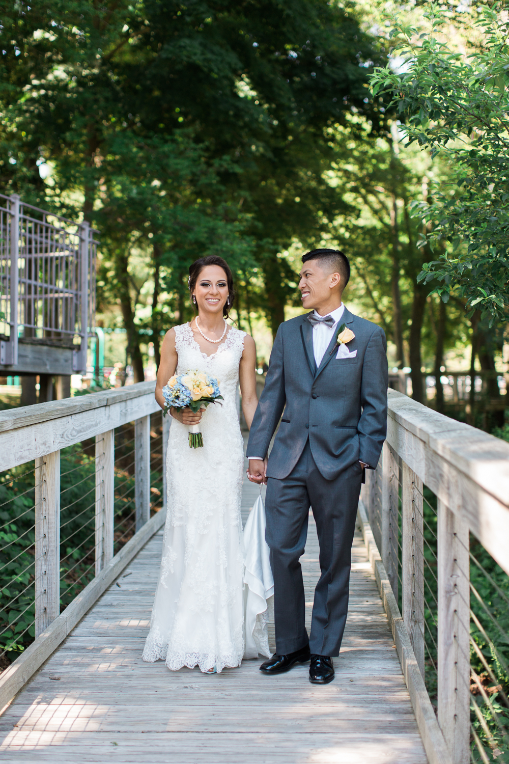 china-pearl-wedding-photography-25