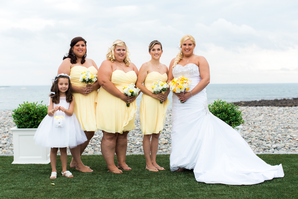 oceanview-of-nahant-wedding-photography-30
