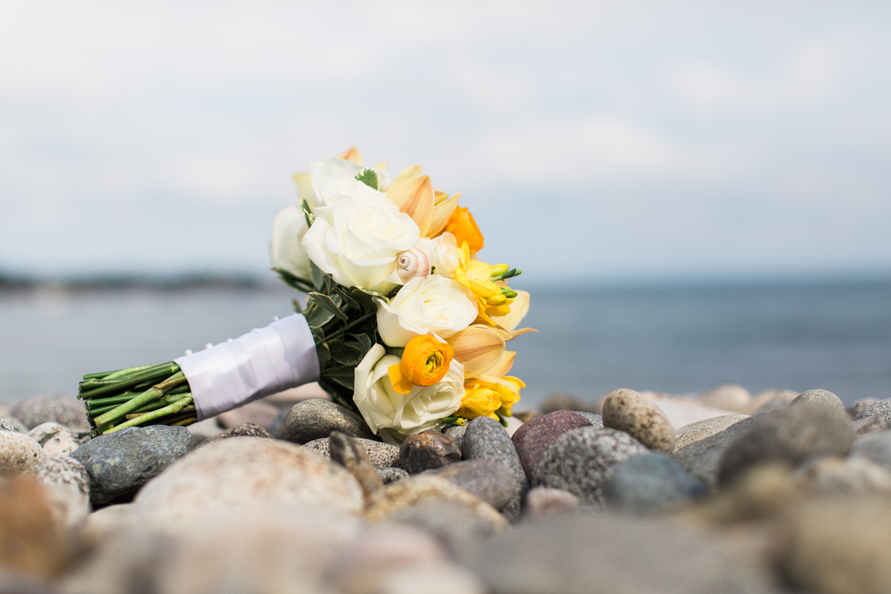 oceanview-of-nahant-wedding-photography-25