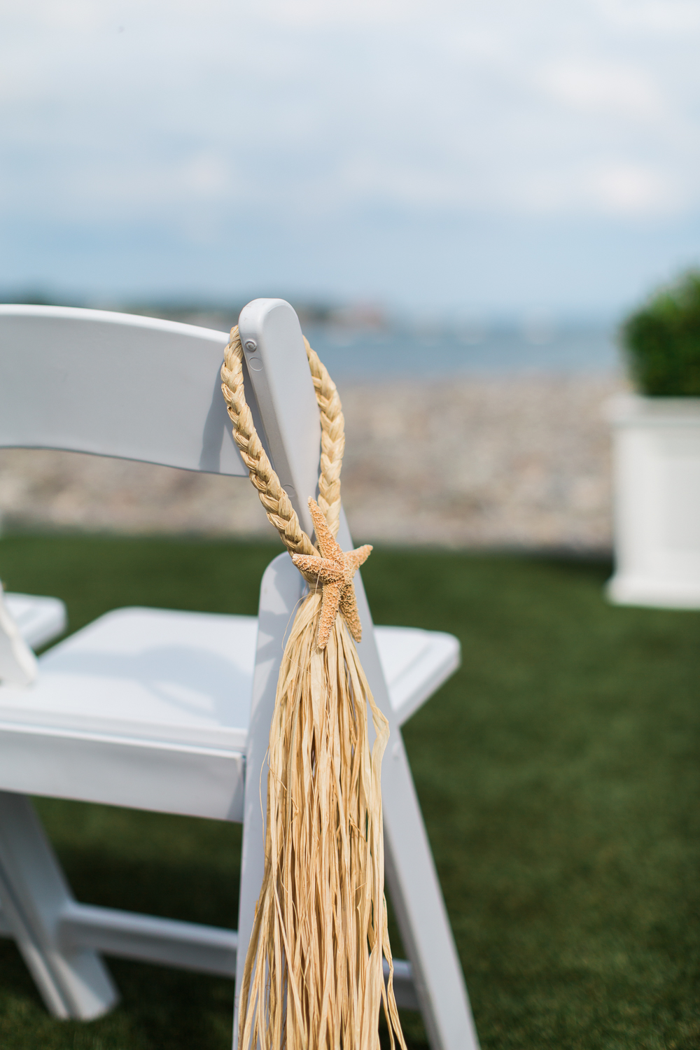 oceanview-of-nahant-wedding-photography-21