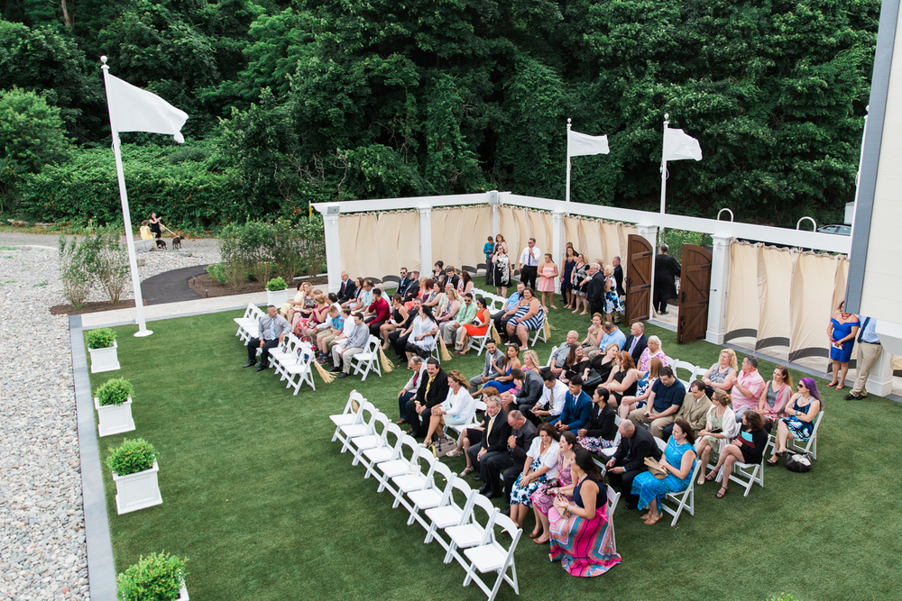 oceanview-of-nahant-wedding-photography-43