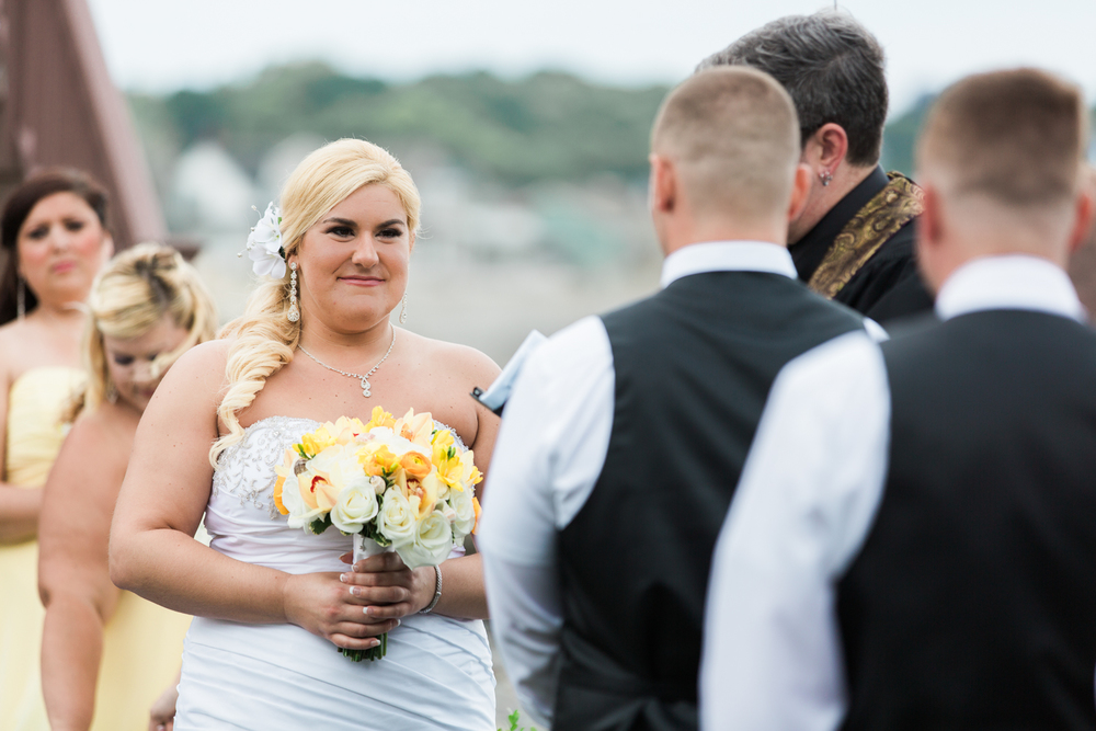 oceanview-of-nahant-wedding-photography-48