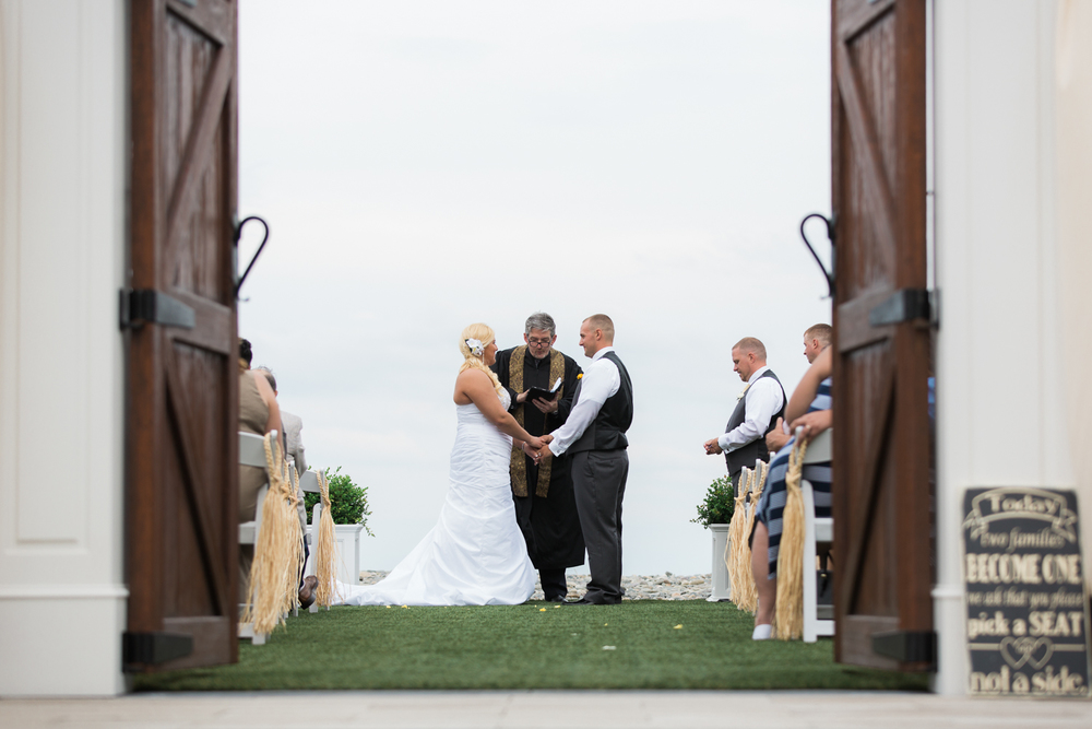 oceanview-of-nahant-wedding-photography-47