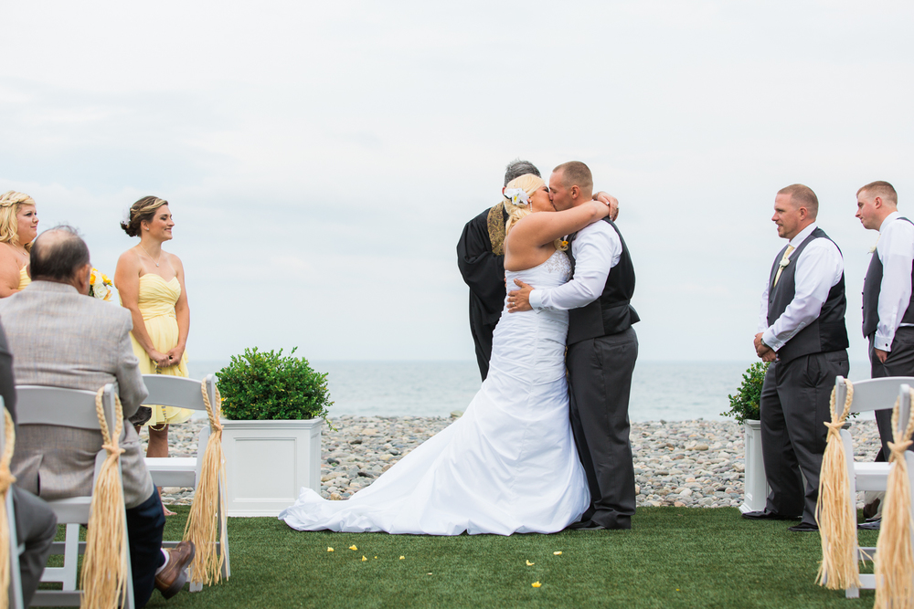 oceanview-of-nahant-wedding-photography-57