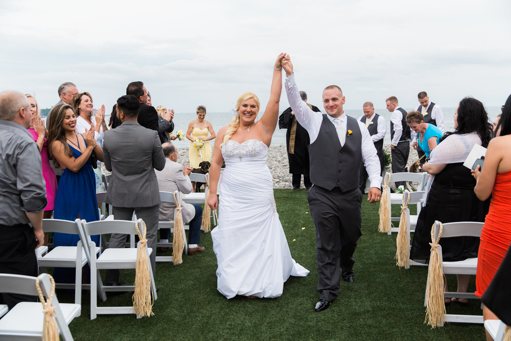 oceanview-of-nahant-wedding-photography-58