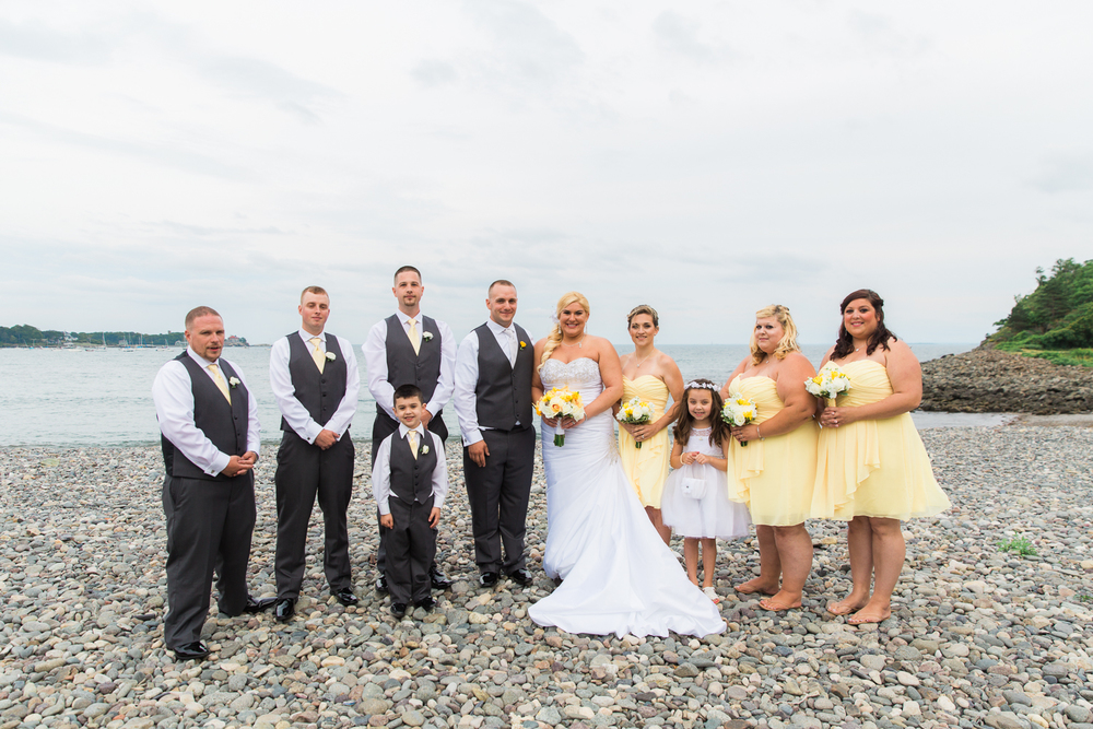 oceanview-of-nahant-wedding-photography-60