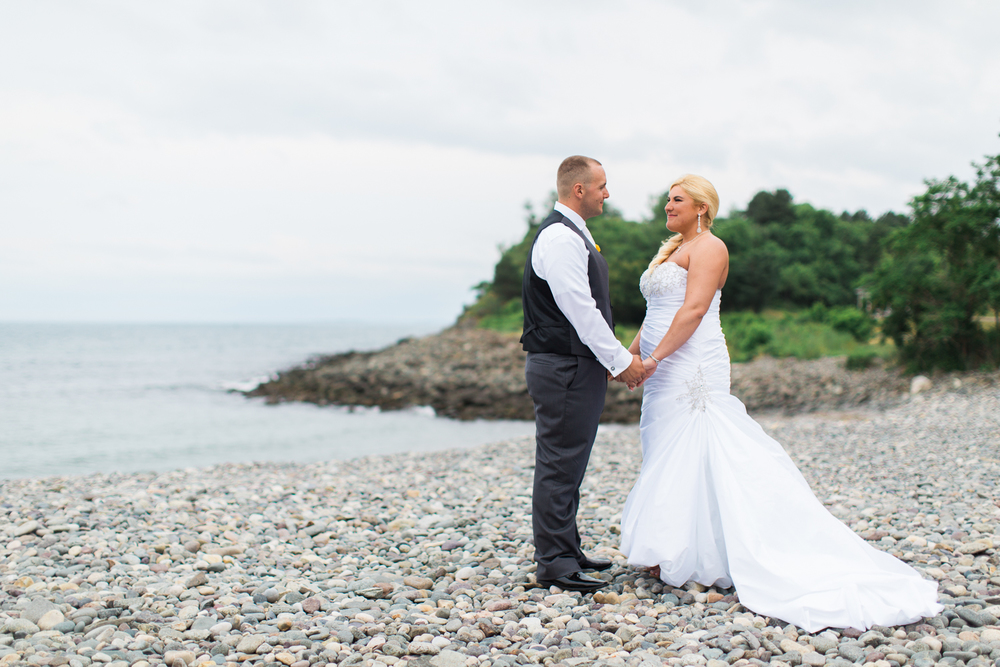 oceanview-of-nahant-wedding-photography-64