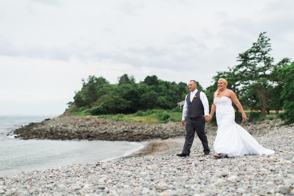 oceanview-of-nahant-wedding-photography-68