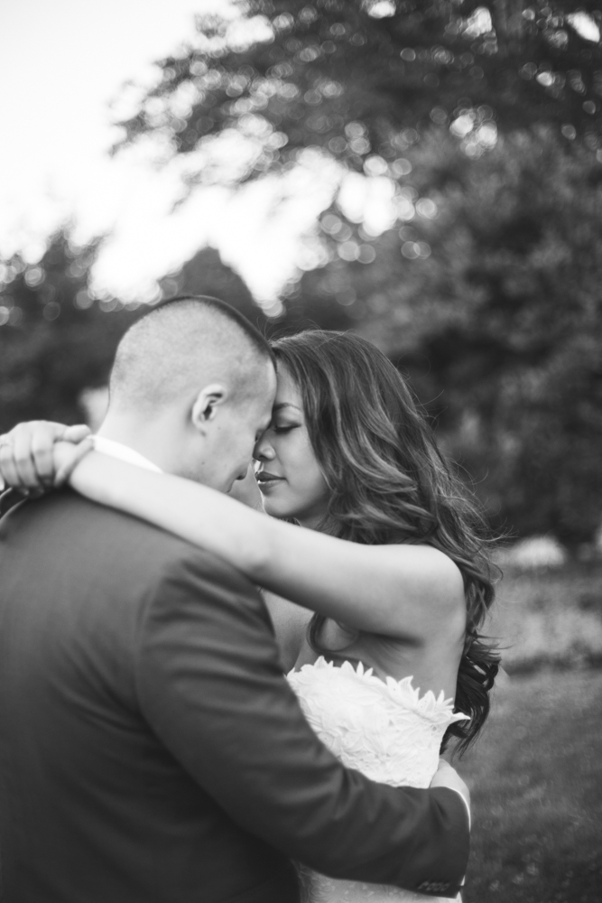 elm-bank-garden-wedding-portraits-4