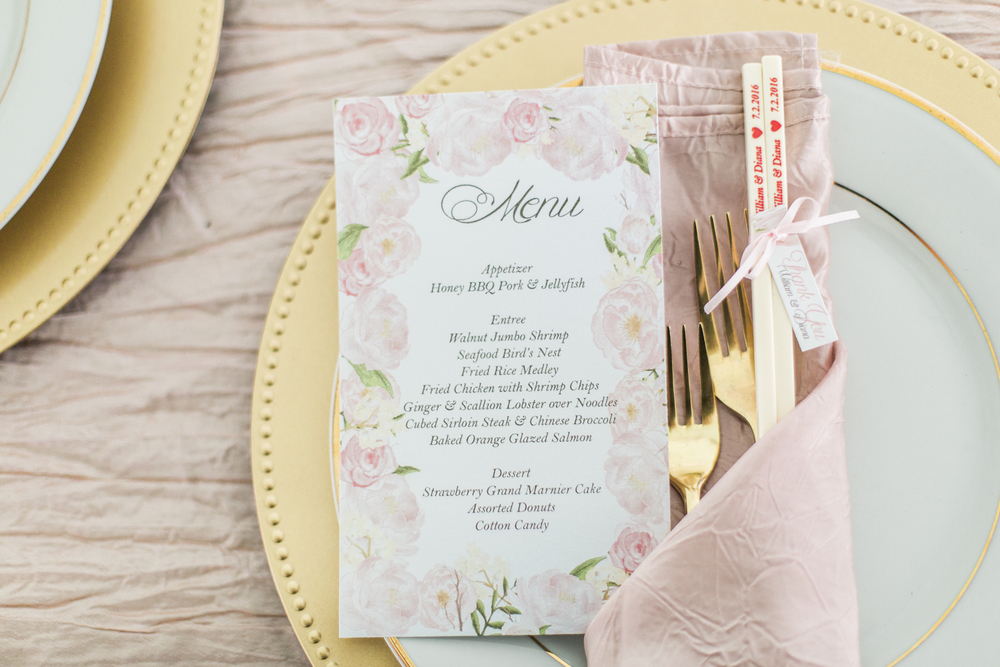 elm-bank-garden-wedding-menu