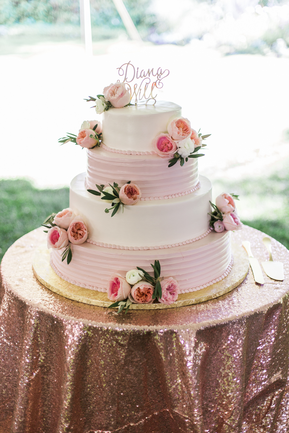 elm-bank-garden-wedding-cake-2