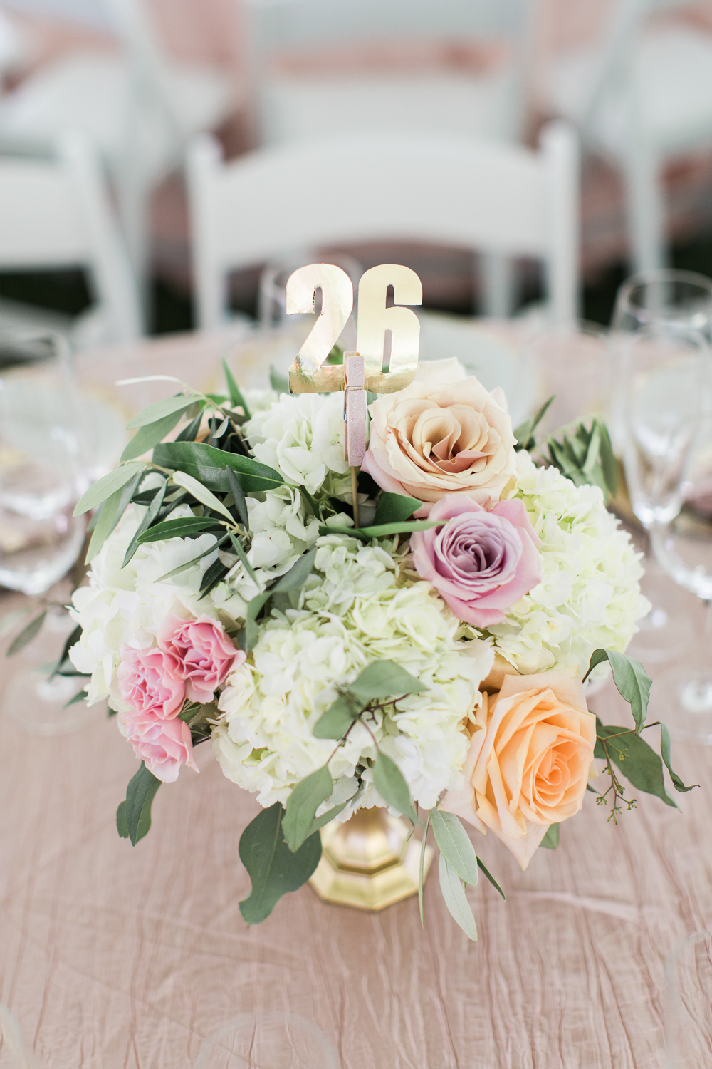 elm-bank-garden-wedding-table-numbers