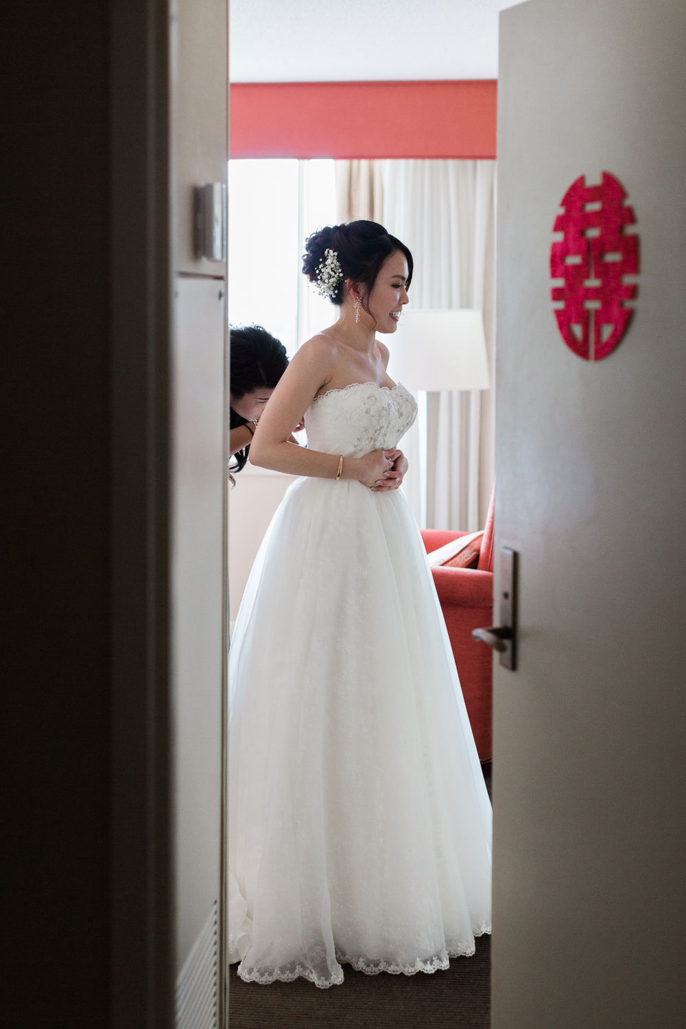 hyatt-regency-cambridge-wedding-photography-27