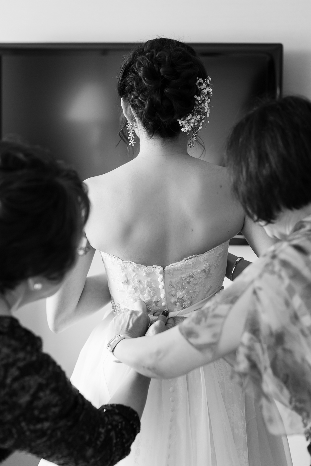 hyatt-regency-cambridge-wedding-photography-28