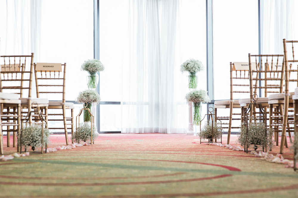 hyatt-regency-cambridge-wedding-photography-24