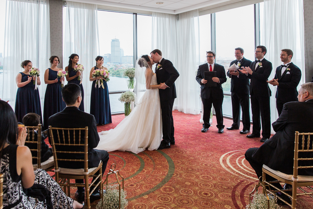 hyatt-regency-cambridge-wedding-photography-39