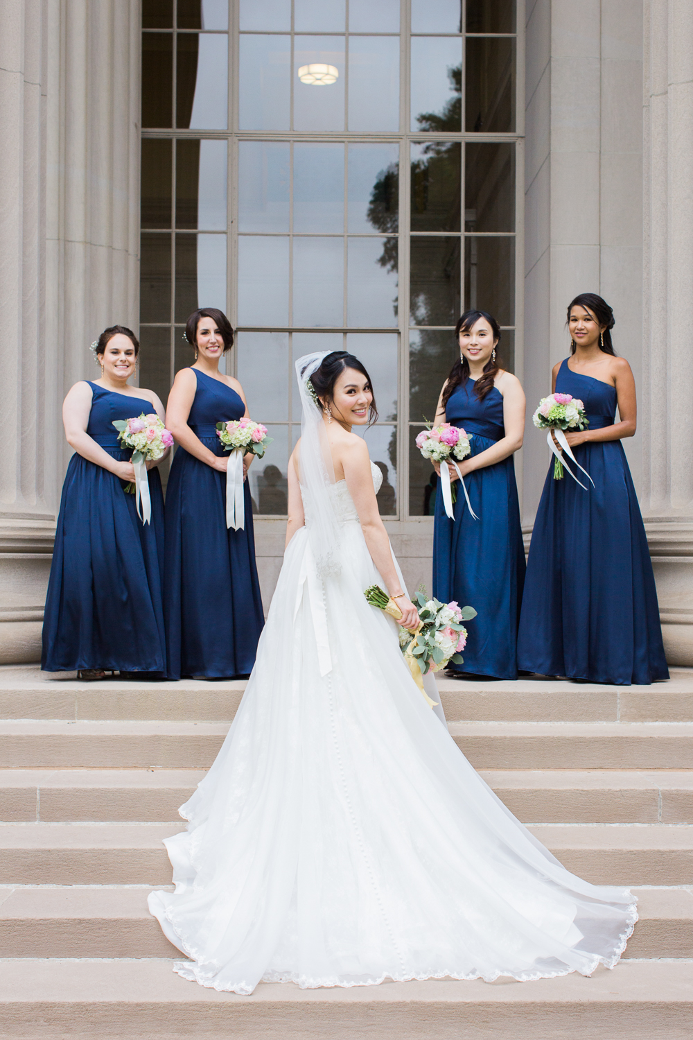 hyatt-regency-cambridge-wedding-photography-60