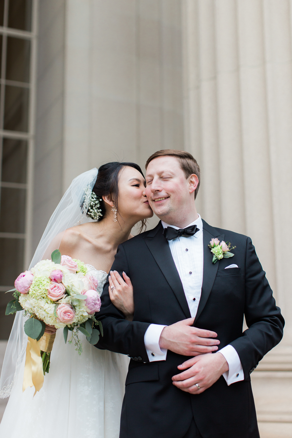 hyatt-regency-cambridge-wedding-photography-72