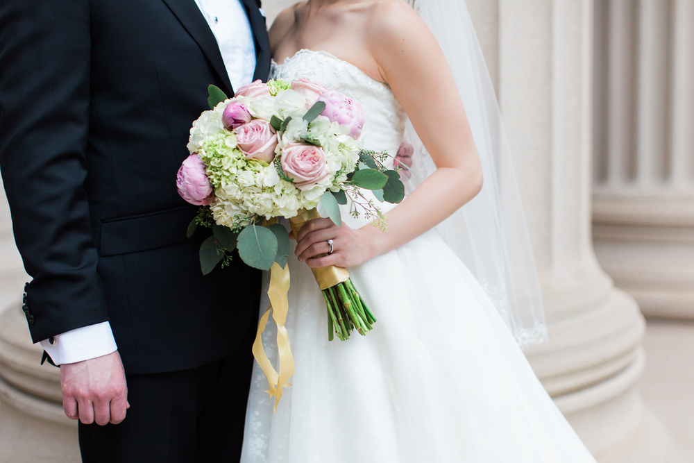 hyatt-regency-cambridge-wedding-photography-75