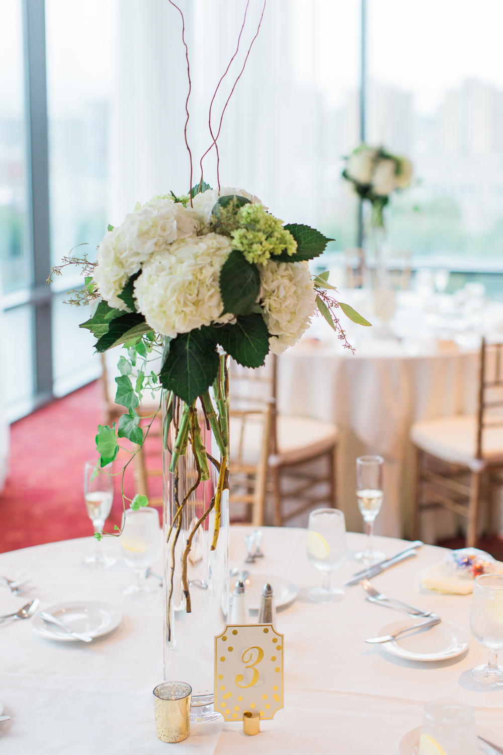 hyatt-regency-cambridge-wedding-photography-79