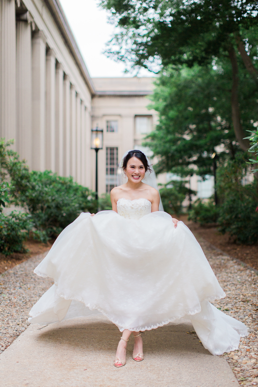 hyatt-regency-cambridge-wedding-photography-52
