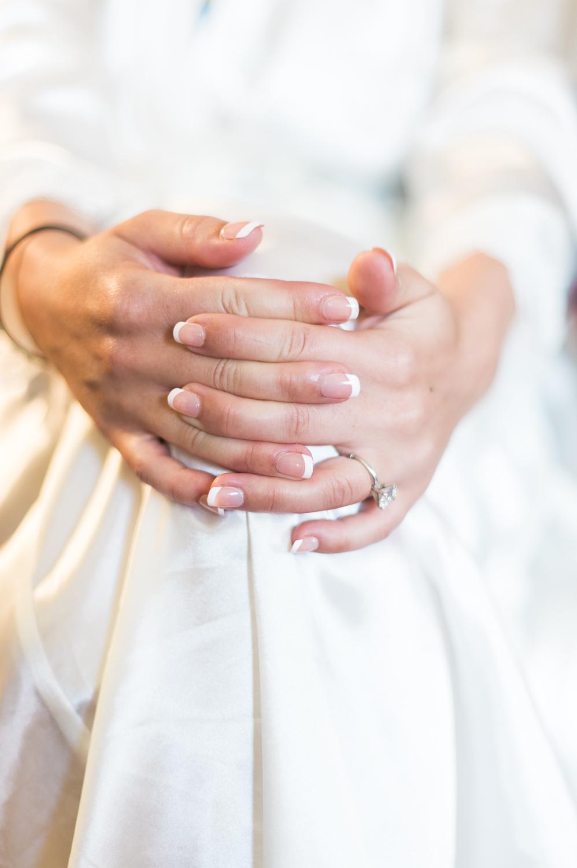 wolfeboro-brewster-wedding-photography-1