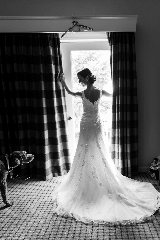 wolfeboro-brewster-wedding-photography-10