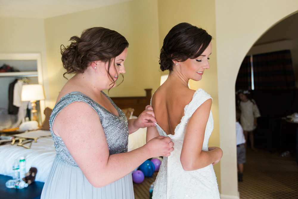 wolfeboro-brewster-wedding-photography-14