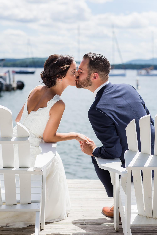 wolfeboro-brewster-wedding-photography-20