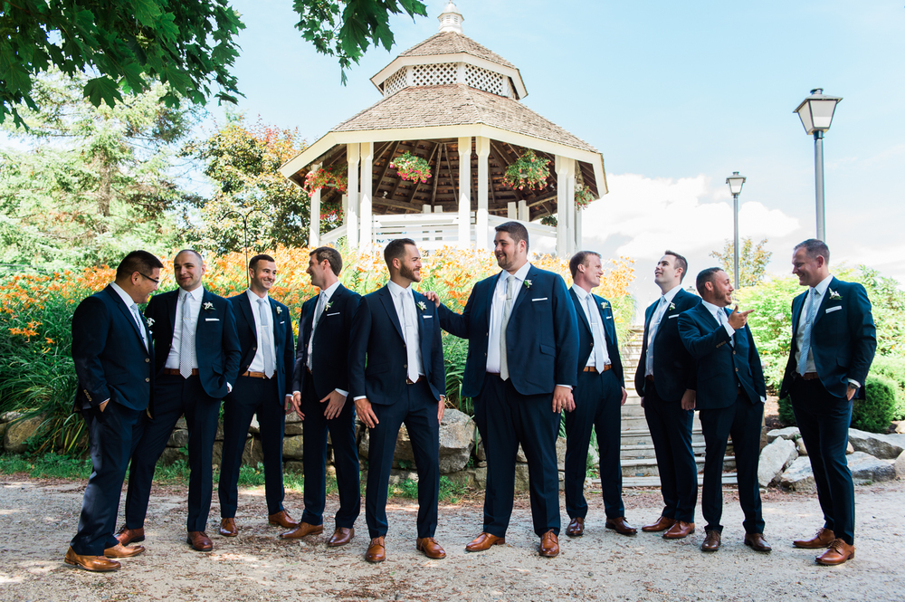 wolfeboro-brewster-wedding-photography-22