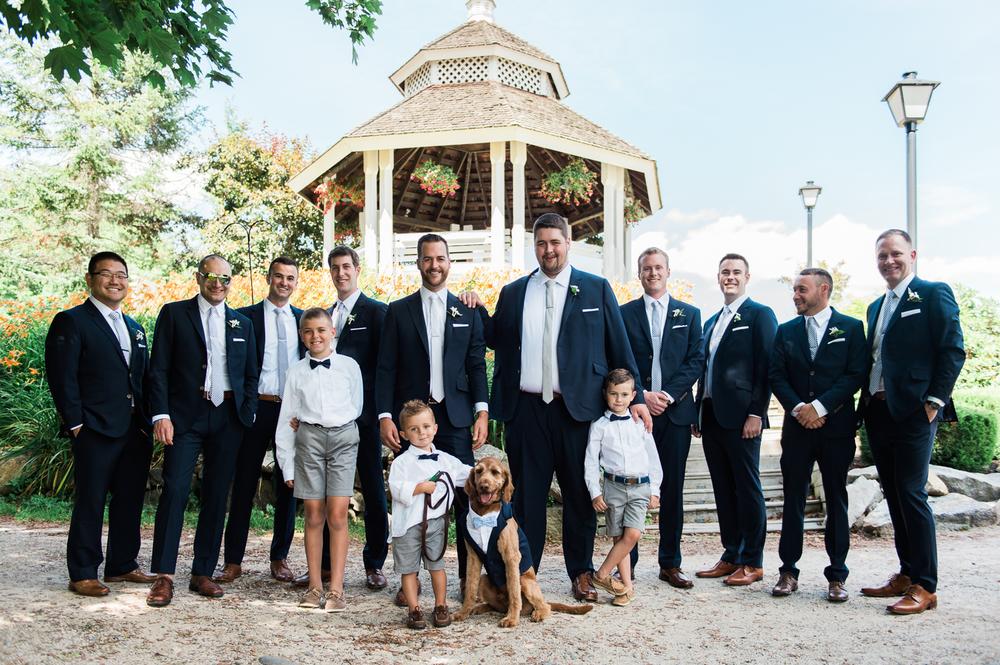 wolfeboro-brewster-wedding-photography-24