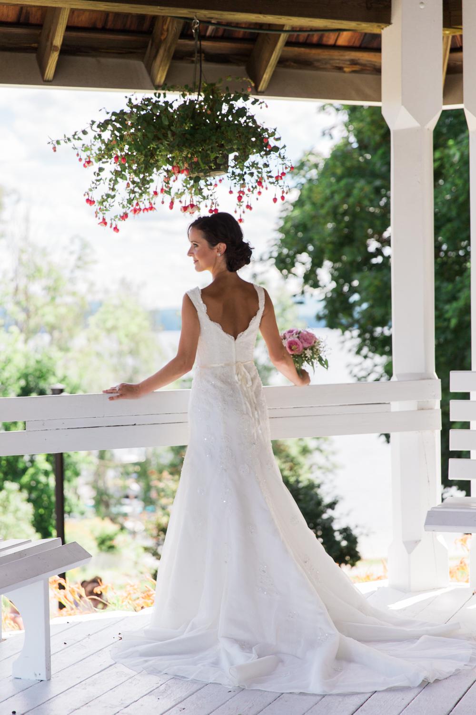wolfeboro-brewster-wedding-photography-26